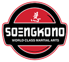 Soengkono Martial Arts